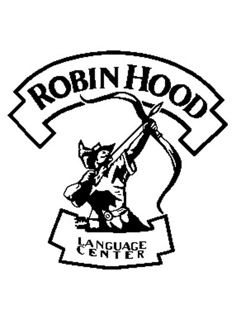 Robin Hood Language Center